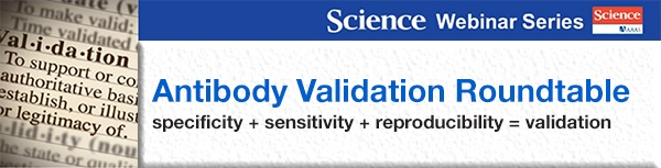Ab-Validation-Blog-Banner.jpg