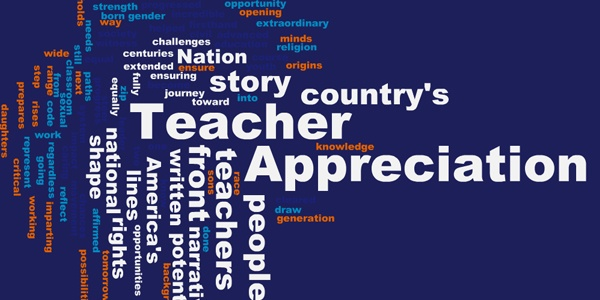 Teacher-Appreciation-Blog.jpg