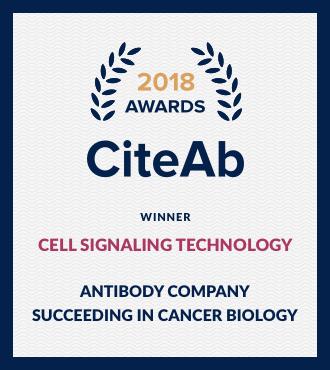 Cancer_Biology[1].png