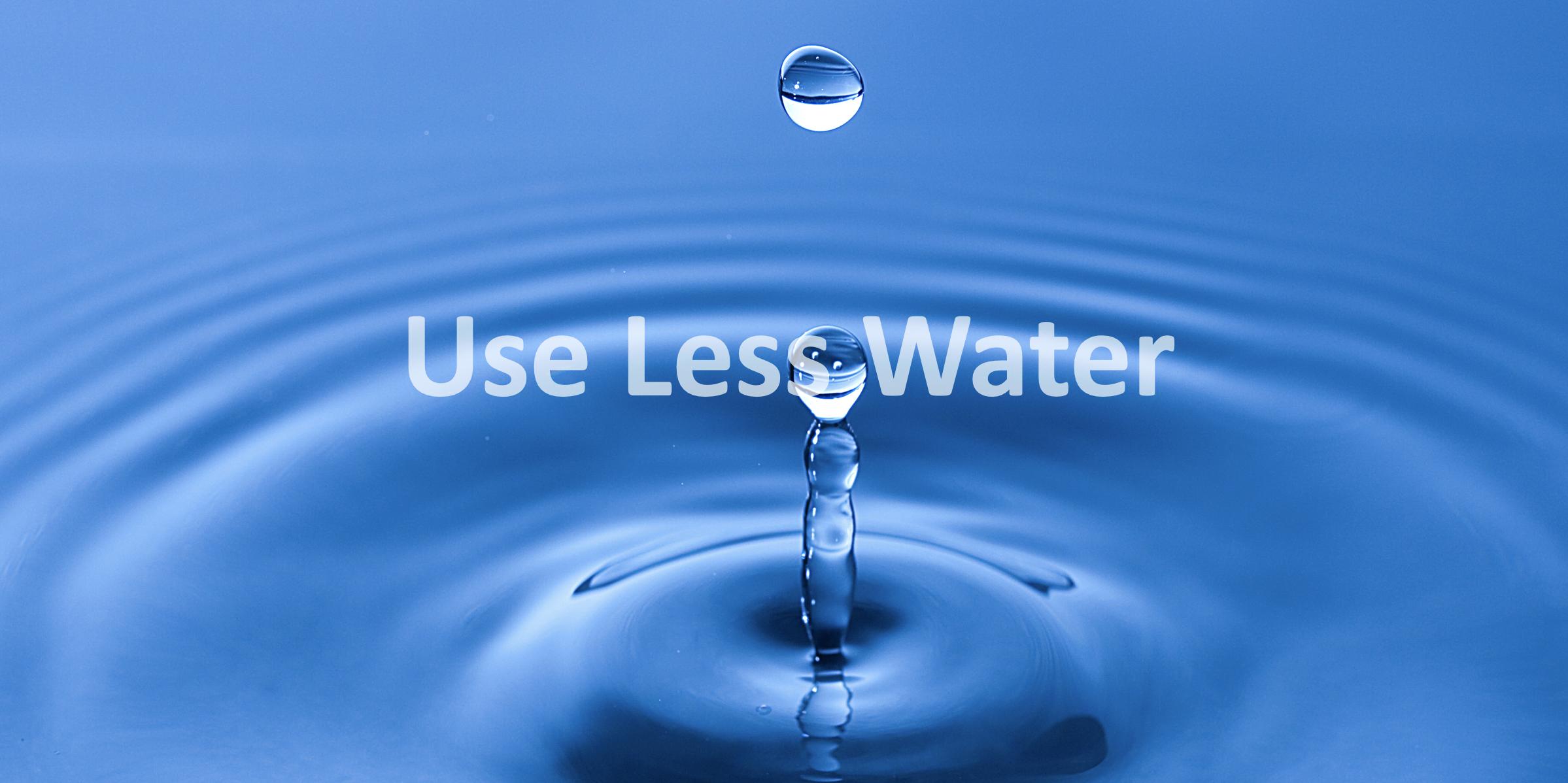 18-BCH-47424 Water CSR